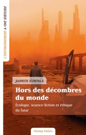 https://yannickrumpala.files.wordpress.com/2018/12/couv-hors-des-decc81combres-du-monde-pour-blog.jpg